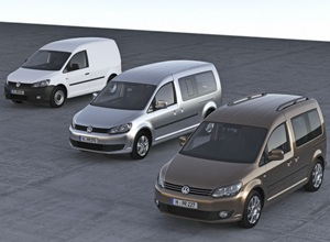2011-VW-Caddy-Facelift-12small