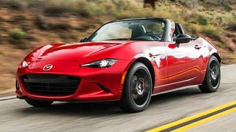 2016 Mazda MX-5 Miata Does It Actually Get Any Better Than This? - Ignition Ep. 137