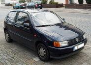 800px-Volkswagen Polo 1
