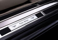 Bentley-Arnage-Final-Series-8
