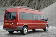 Ford-Transit-AWD-1