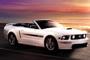 2009-Ford-Mustang-7