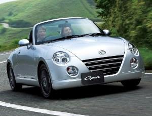 2011-Daihatsu-Copen-8small