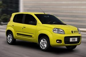 2011-Fiat-Uno-8small