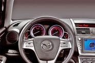 Carscoop Mazda6 29