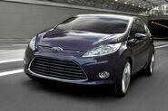 Ford-verve-sedan-1