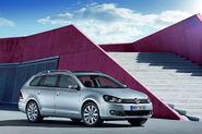 VW-Golf--Estate-3