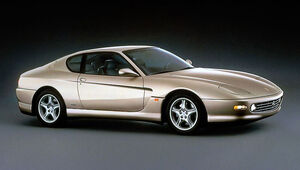 Ferrari-456m-gt side2