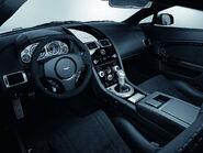 Aston-Martin-V12-Vantage-Carbon-Black-3