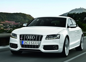 Audi-S5-Sportback-3small