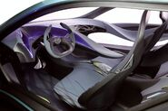 Mazda Kiyora Concept 3