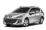 Peugeot-207-Millesim-200-2