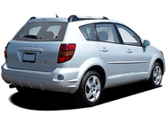 2007-pontiac-vibe-base-wagon-angular-rear