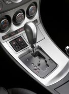 2010-Mazda3-Sedan-26