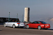 2011-BMW-3-Series-Coupe-Convertible-41