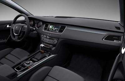 2011-Peugeot-508-16small