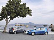 RenaultSAndero 4