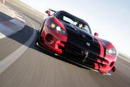 2008 Dodge Viper SRT10 ACR 002