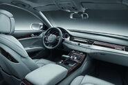 2011-Audi-A8-L-W12-21