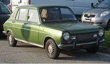 280px-Simca-1100-TI
