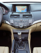 Carscoop Accord2BCoupe 16