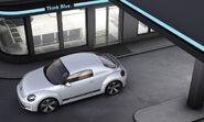 08-volkswagen-e-bugster-concept