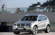 2011-BMW-X3-68