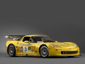 Chevrolet-Corvette-C6-R-2005-01-1024x768