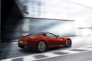 Ferrari-599-1
