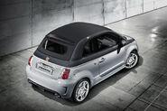 Fiat-Abarth-500C-3