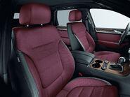 VW-Touareg-Exclusive-Edition-348