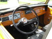 1971 Jeepster Commando SC-1 pickup orange i-Cecil'10