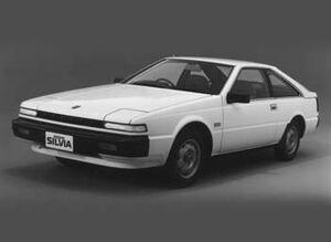 1983 10