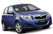 2009-Holden-Barina-1