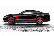 2012-Ford-Mustang-Boss-91