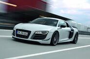 Audi-R8-GT-2