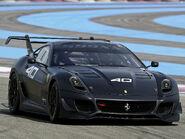 Ferrari-599xx-evoluzione-wallpaper-8