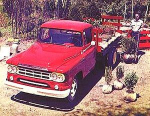 1959DodgeD300one-ton