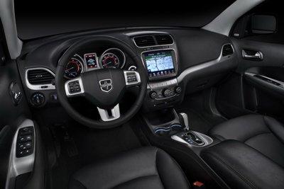 2011-Dodge-Journey-2small