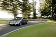 2012-CLS63-AMG-7