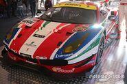 Ferrari-presentazione-ferrari-488-gte-e-ferrari-488-gt3-2015-la-ferrari-488-gte