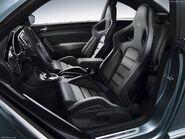 Volkswagen-Beetle R Concept 2011 1280x960 wallpaper 08