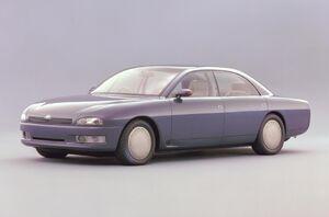 1989 neo-x