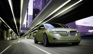 2010-lincoln-mkt-stock-images0006
