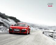 Audi-R8-V10-FSI-7