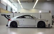 Audi-tt-rs-dtm-racecar05