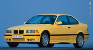 BMW M Models Explore - BMW North America 1213095634921