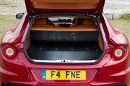 Ferrari-ff-uk-7 0 0