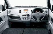 Mazda-AZ-Wagon-3