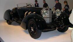800px-1930 Mercedes-Benz SSK 34